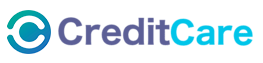 CreditCare Technology Logo