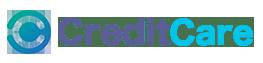 CreditCare Technology Logo